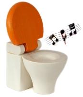 singende-kloschuessel