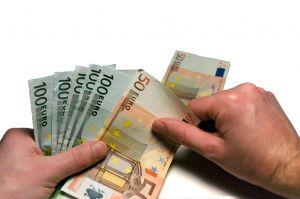 reichtum-geld