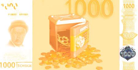 1000schock